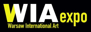 [cml_media_alt id='112732']WIA expo logo[/cml_media_alt]