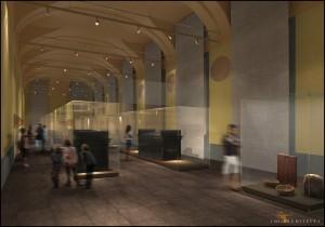 [cml_media_alt id='113432']Bruno Franco - Museo Egizio (3)[/cml_media_alt]