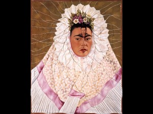 [cml_media_alt id='113538']Medoro - Frida Kahlo (2)[/cml_media_alt]